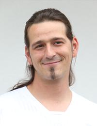 Team_sascha1